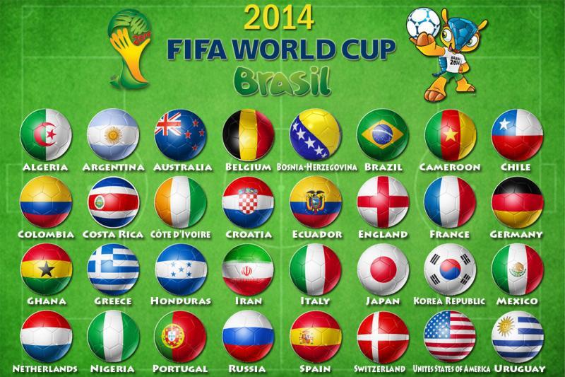Fifa2014WorldCupQualifiers.jpg