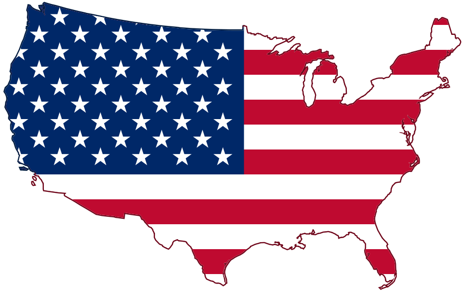937px-USA_Flag_Map.png
