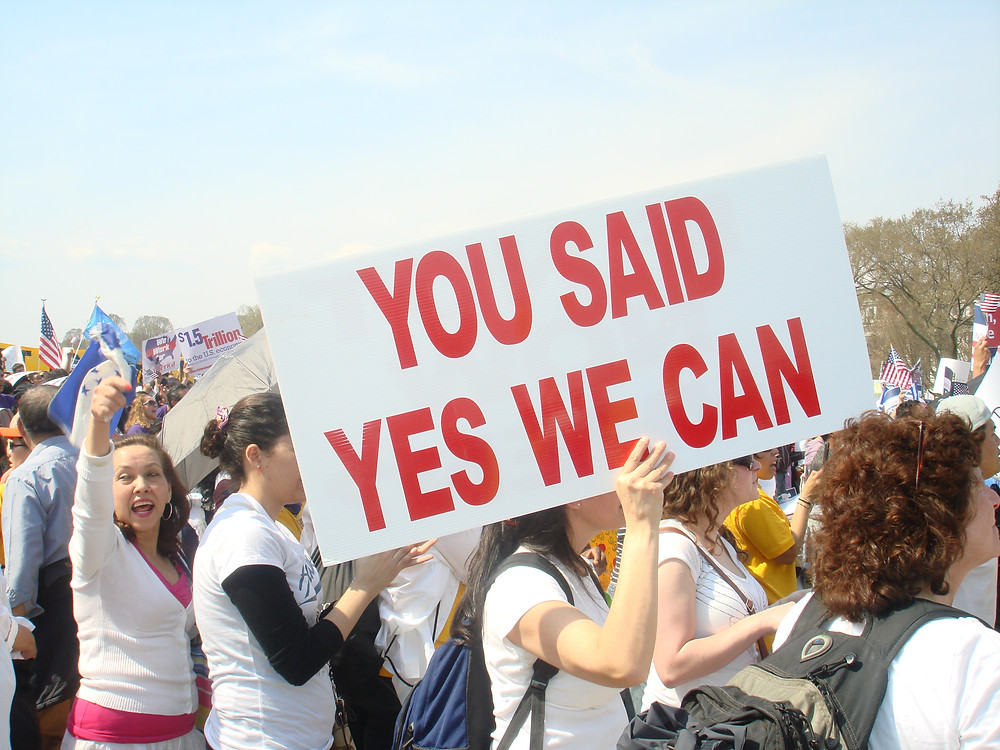 March For America Immigration Rally 2010 009.jpg