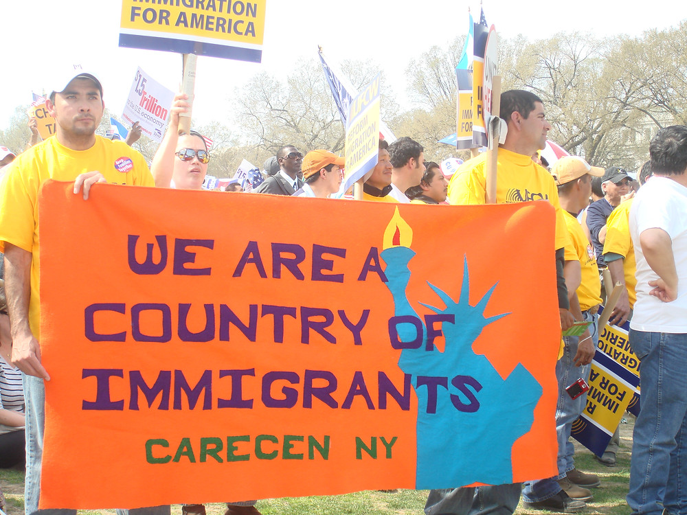 March For America Immigration Rally 2010 032.jpg