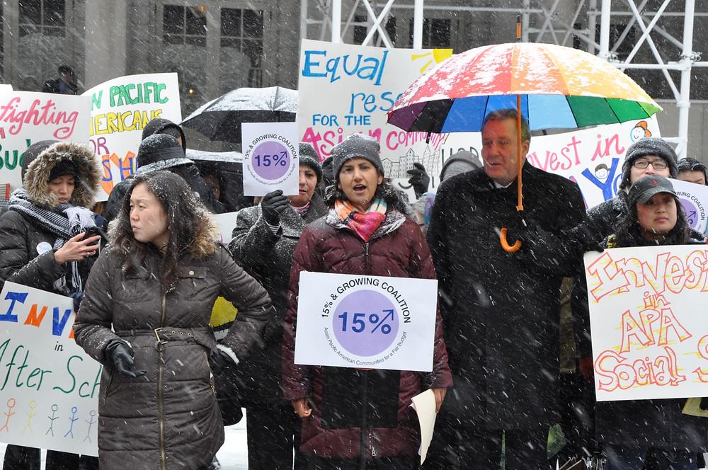 APA Advocacy Day in NYC 027 (1).jpg