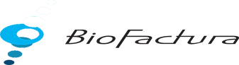 Biofactura Logo.png