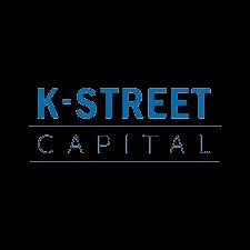 K Street.png