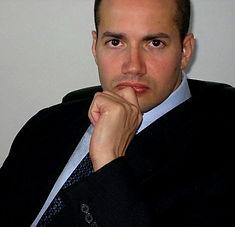 John D Villarreal
