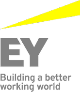 440px-Ernst_&_Young_logo.svg_edited.png