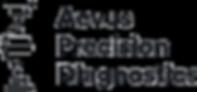 Aevus Logo.png