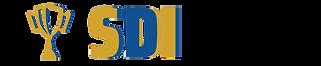 schoolduels logo.png