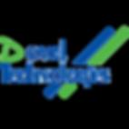 Dovel logo.png