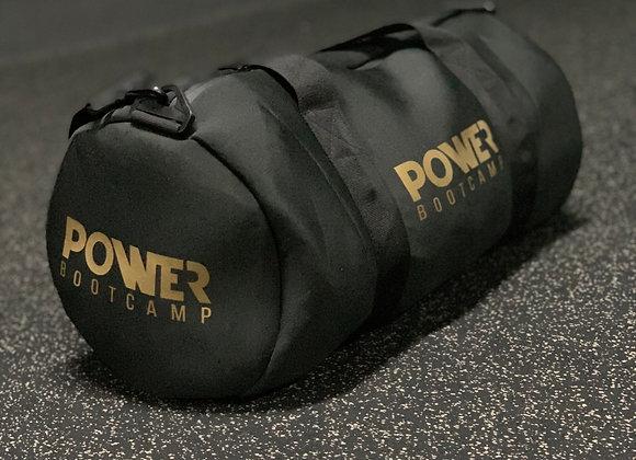 Power Bootcamp BAG