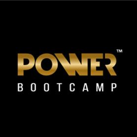 Bootcamp Med PT/Instruktør