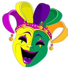 ector-graphics-image-mardi-gras-clip-art