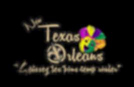 texasOrleans.png