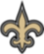 2000px-New_Orleans_Saints_logo.svg.png