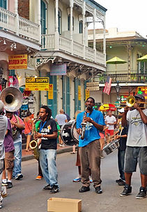 NOLA-A-jazz-band-on-Bourbon-Street-Grind