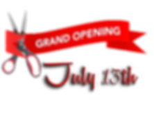 Grand-Opening2.png