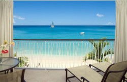 Stunning Tropical Resorts