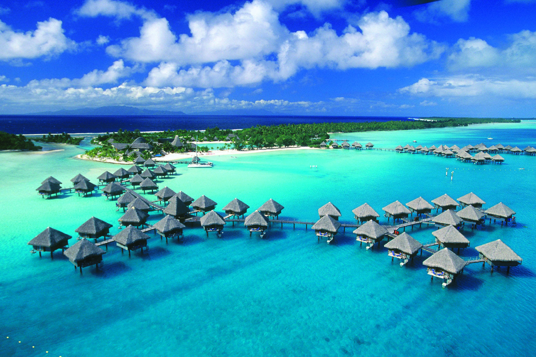 bora-bora-best-vacations-beaches