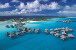 bora-bora-best-vacations-beaches