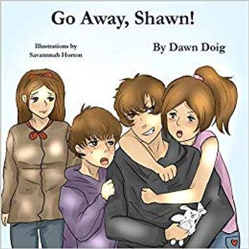 Go Away Shawn.jpg