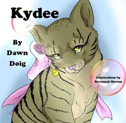 Kydee (English)
