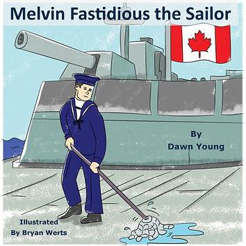 Melvin cover.jpg