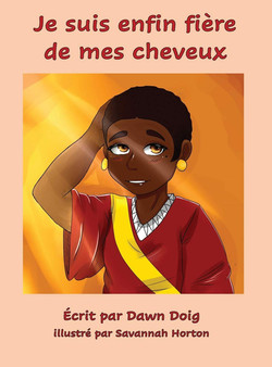 Hair Peace (French)