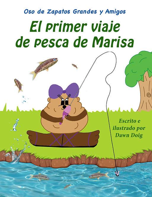 Marisa's Spanish Cover RGB.jpg