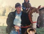Shawn horse pic.jpg