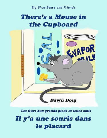 Mouse in Cupboard Cover RGB.jpg