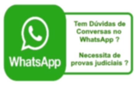 whatsapp conversa juridica.jpg