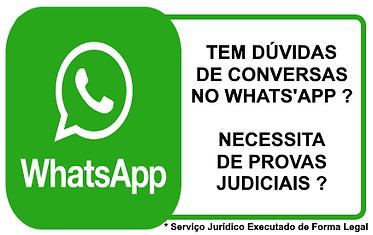 whatsapp prova judicial .png