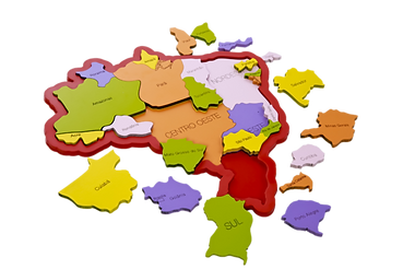 mapa brasil quebra cabeca.png