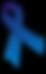 33 fita-azul-2.png