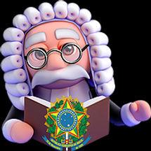 boneco cartorio com brasao FUNDO TRANSPA