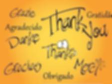 2 obrigado.png