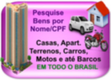 consulta bens.png