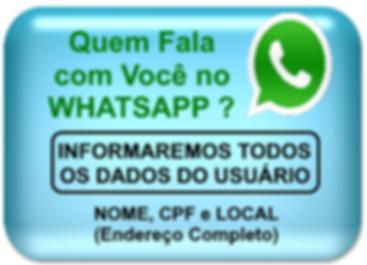 quem whatsapp.png