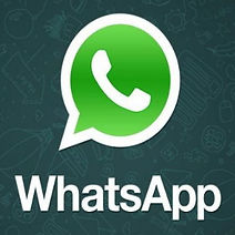 whatsapp cartorio virtual.jpg