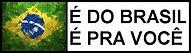 É DO BRASIL 3.jpg