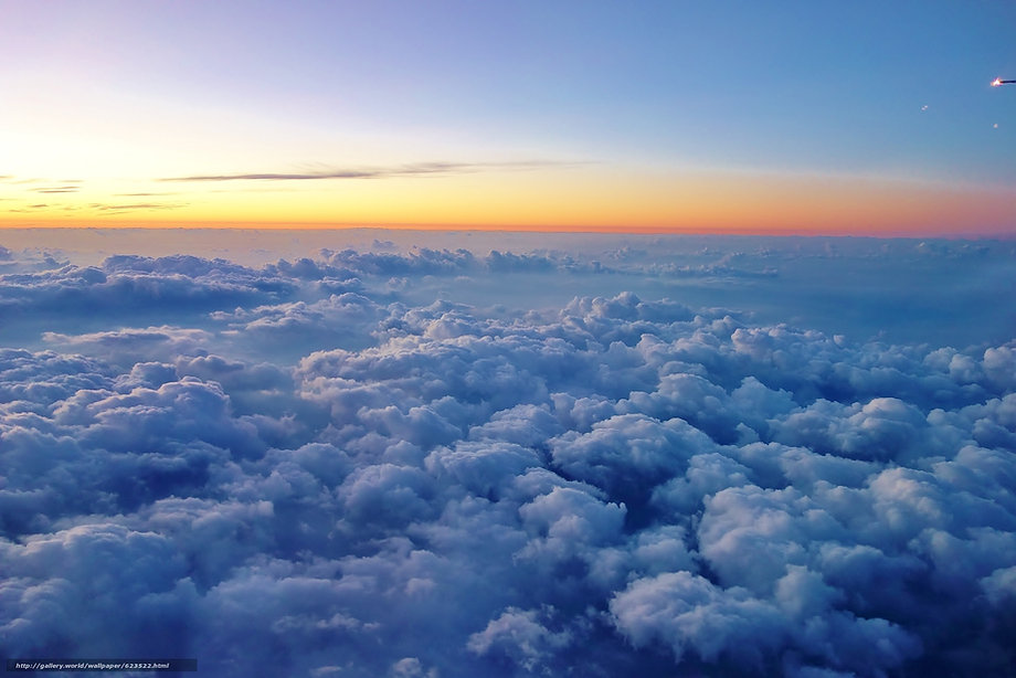 nuvem quente.jpg