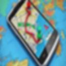 geolocalização_cartorio_virtual.webp