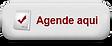 botao-agendamento.png