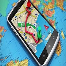 geolocalização_cartorio_virtual.jpg