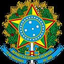 brasão_da_republica,_alta_resolução,_fun