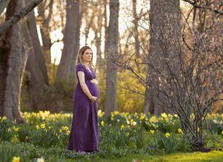 Welcome Nathaniel Owen | Grosse Pointe Michigan | Newborn Photographer