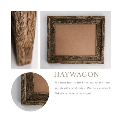 Haywagon.jpg