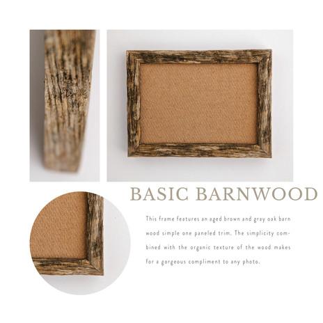 Basic Barnwood.jpg