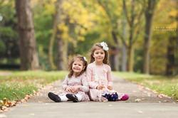 Dana Rose Photography Siblings