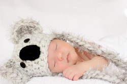 Dana Rose Photography Newborns