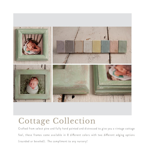 cottage collection.jpg